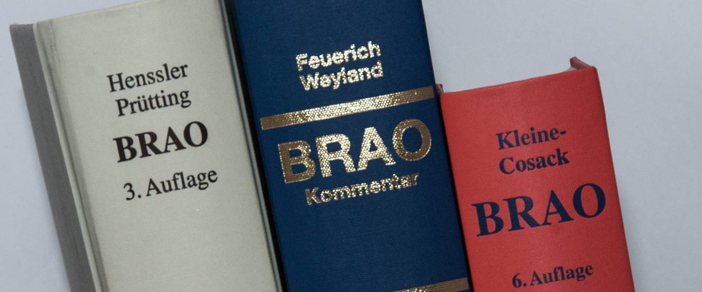 Uni Köln Katalog